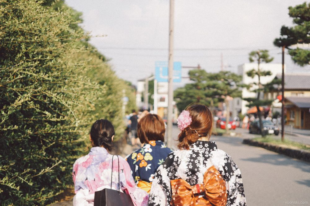 Kyoto, Japan, 20130806-3