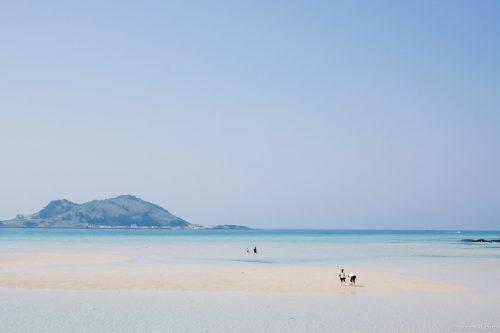 Jeju, Korea, 20140501-3
