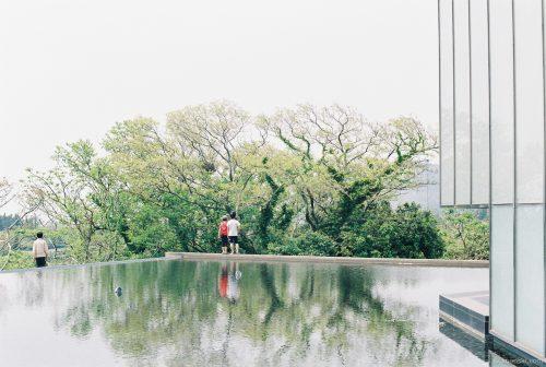 Jeju, Korea, 20140502-1