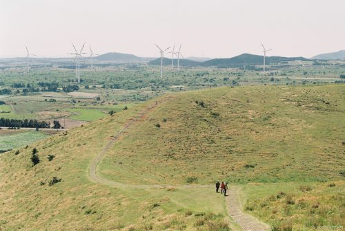Jeju, Korea, 20140503-3