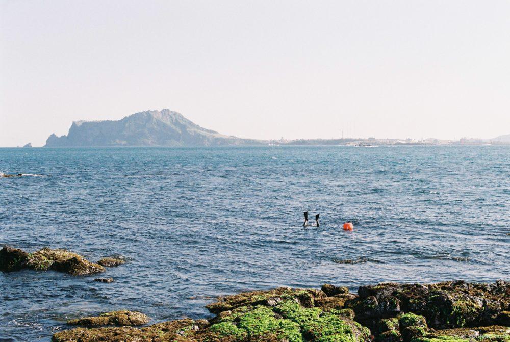 Jeju, Korea, 20140503-5