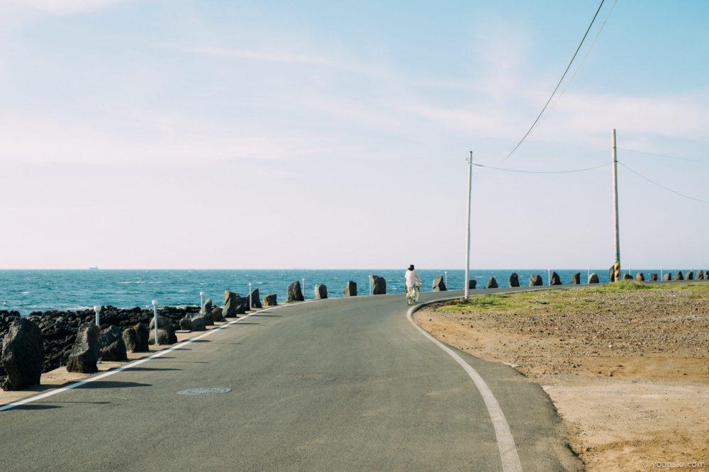Jeju, Korea, 20140503-6
