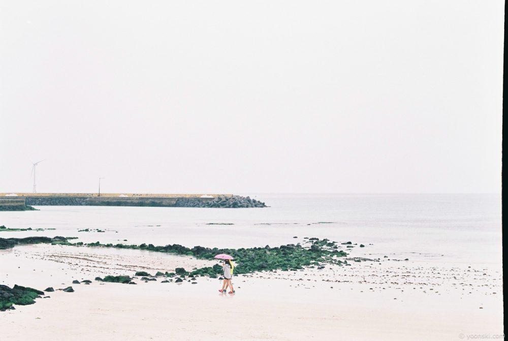 Jeju, Korea, 20140504-3