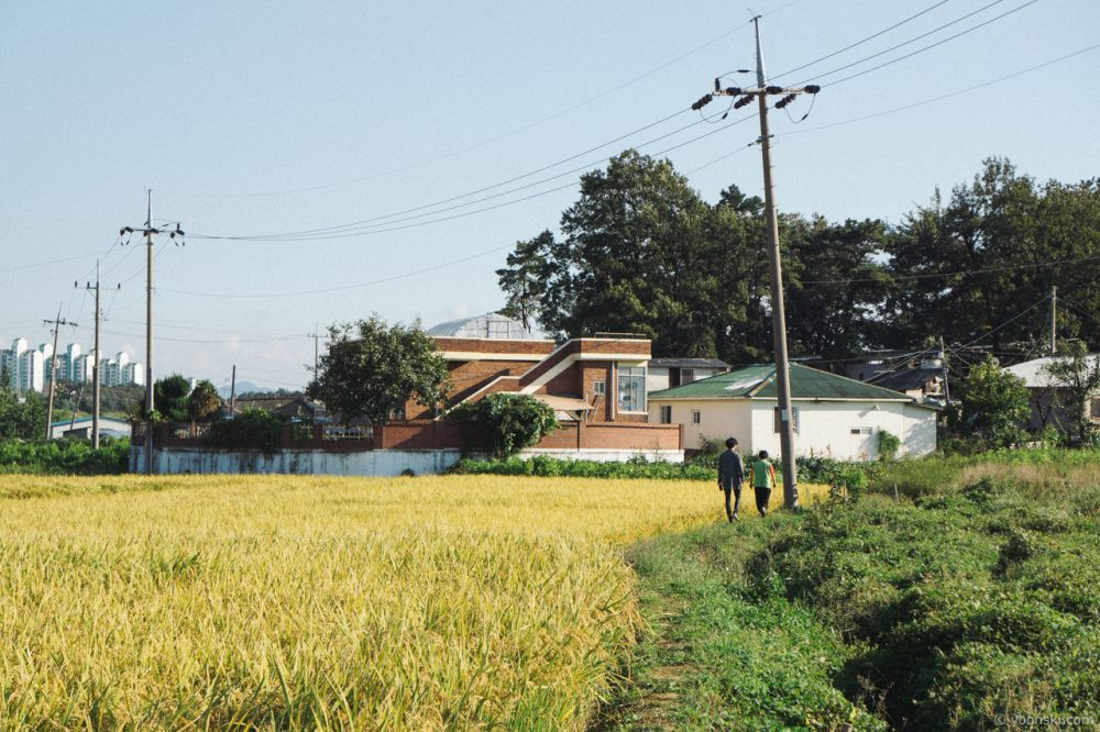 Pyeongtaek, Korea, 20120930