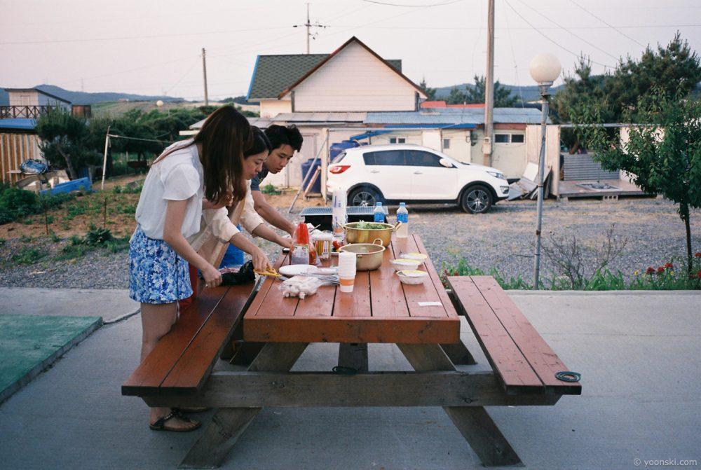 Taean, Korea, 20140606-2