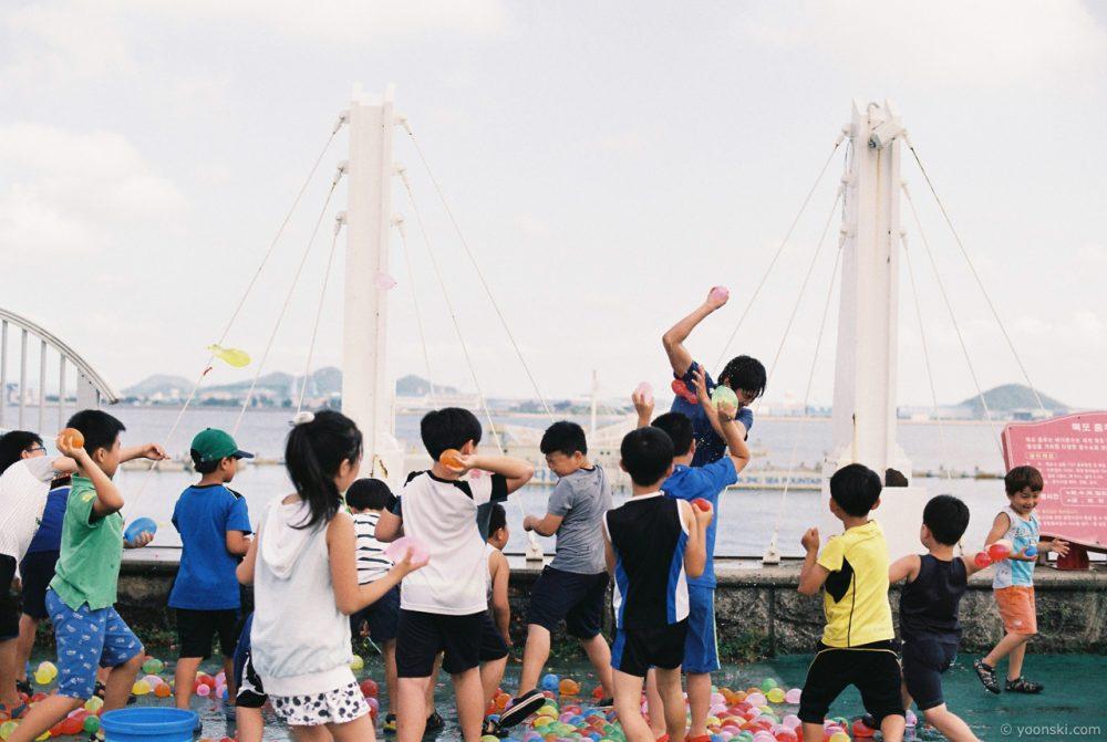 Mokpo, Korea, 20140726-4