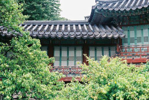 Seoul, Korea, 20140803-1