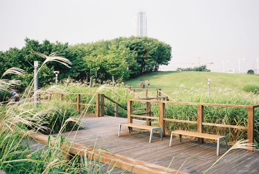 Cheonan, Asan, Korea, 20140908