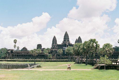 Siem Reap, Cambodia, 20141009-1