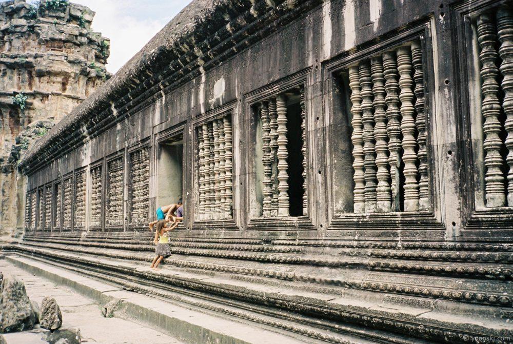 Siem Reap, Cambodia, 20141009-2