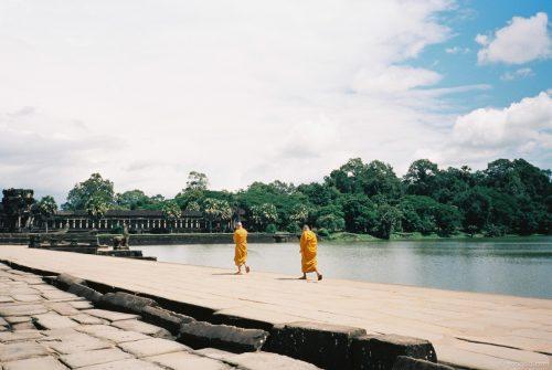 Siem Reap, Cambodia, 20141009-3