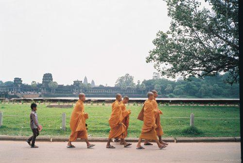 Siem Reap, Cambodia, 20141011-1